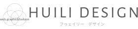 HUILI DESIGN